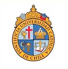 Universidad Católica Chile
