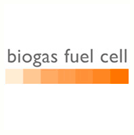 biogas-fuel-cell