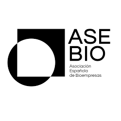 AlgaEnergy joins the AseBio Board of Directors