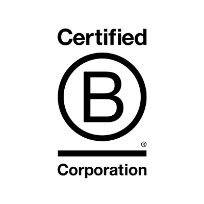 AlgaEnergy: the first company in the world in its sector to become B Corporation